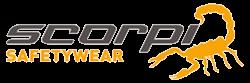 Scorpi Safetywear