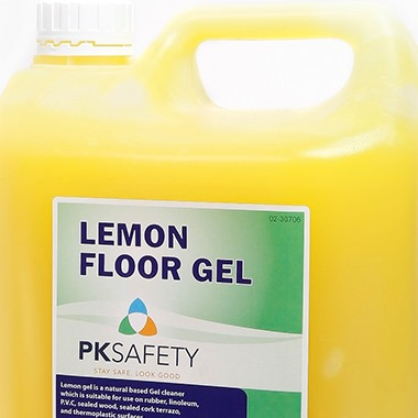 Floorcare & Degreasing