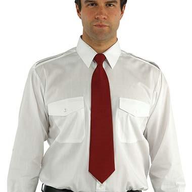Businesswear Accessories