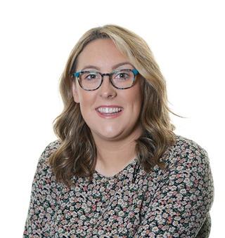 Aimee Brownett