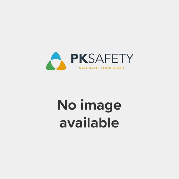 Traffiglove Action Glove (9)